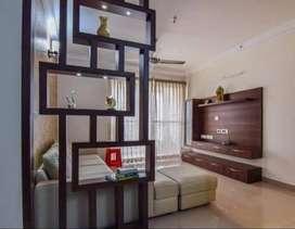 Jasa Interior Design Modern Berkualitas Dan Tahan Lama Jakarta Pusat