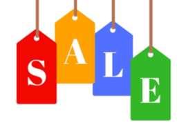 Sales Executive - MNC - Gurgaon - Fresher
