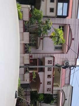 Duplex in prime location Raipur