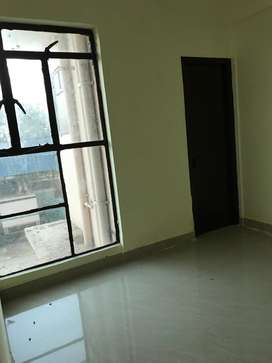 2bhk brand new apt for sale