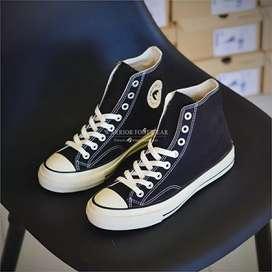 Sepatu Ventela / Ventela Shoes