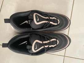 sepatu air max 97