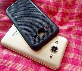 Samsung J2 (4g) - 3900₹