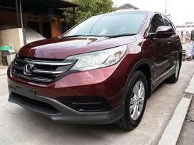 Honda crv 2.0 matic 2012 2013 2014 2015 dp10