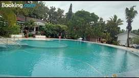 Goa villa at Anjuna for sale
