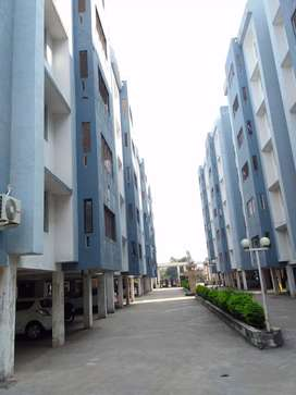 2bhk for sale in good location
