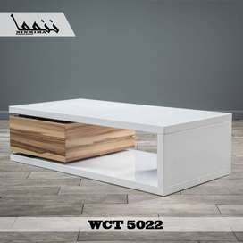 Tables - Center Tables - Coffee Tables - Excellent Quality