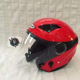 Helm zeus zx 610
