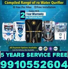 Sunday dhamaka sell on Aqua fresh RO water purifier on sell on bhi