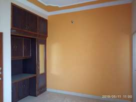 4 BHK East facing villa for sale in Vijay Nagar-485