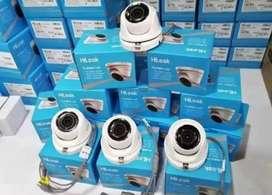 DIJAMIN MURAH! PAKET CCTV LENGKAP DAN MELAYANI JASA' PASANG