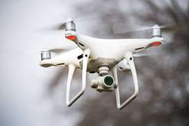Drone camera available all india cod with hd cam..163..jkihiuoy