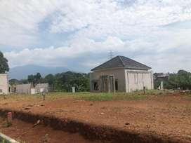 Kavling Terlaris di Banyumanik, Tembalang, Gedawang