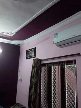 For sell a Duplex at near Ayodhya bypass road