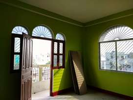 Brand new 2 bhk flat for rent