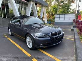 For sale BMW 320I LCI