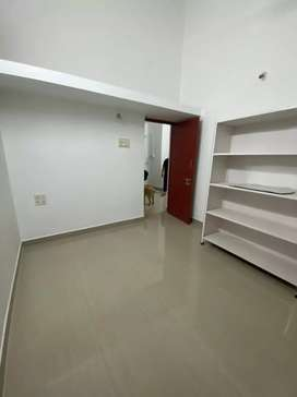 Office premises available on rent in Porvorim Near IHM
