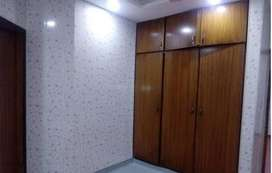Jinnah Town Private House for rent