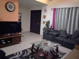 2bed room furnished apartment4rent century mall phase2bahria town rwp