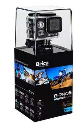 Jual kamera B-PRO