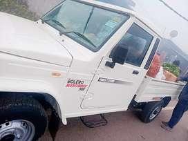 Gyan Singh