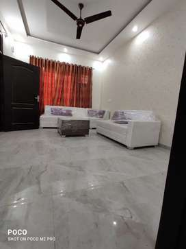 2bhk flat for sale on Nh 21 Chandigarh road mohali