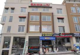 2 Bed Flat  Bahria Springs North (Bahria Phase 7 For Sale