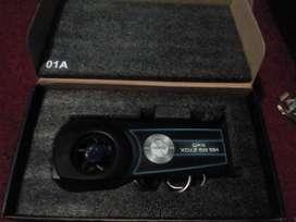 VGA R9 270x IceQ DDR5 2GB 256Bit