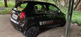 Sell for Chevrolet spark