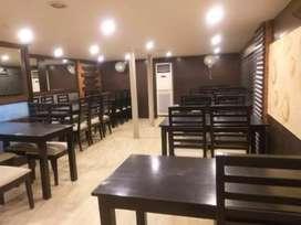 Off Park Street Ground Floor 2000 sqft commrrcial Shop Rent 1.5K.  PM