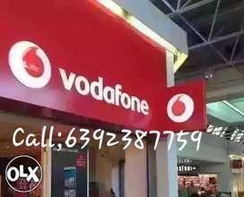 Salary-;9k(Fix)+Inc+Bonus+O.T Call To HR Amit Sir