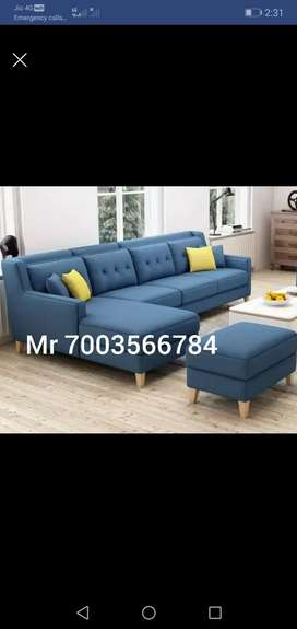 We are manufacturer all type sofa set