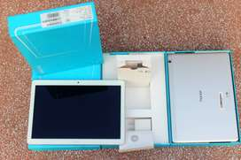Huawei T3 10 2GB RAM 16GB ROM box packed 1 Year warranty free delivery