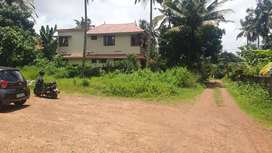 Thiruvalla kizhaken Muthoor sameepam 15