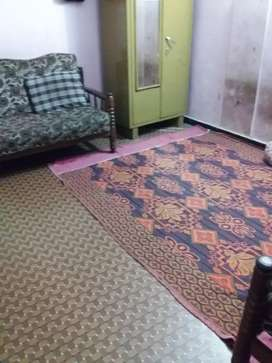 I want lease house for rs800000