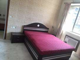 PAYING GUEST ACCOMMODATION ROOM MATES IN CHEMBUR WITH FRIDGE BED WARDR