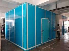 Cold Storage .Abf
