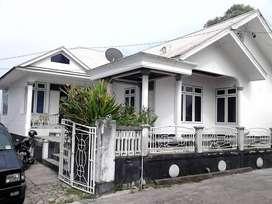 Rumah Murah Luas Mewah Balikpapan