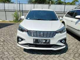#mobil88 Buaran Suzuki Ertiga GX 2019 Matic