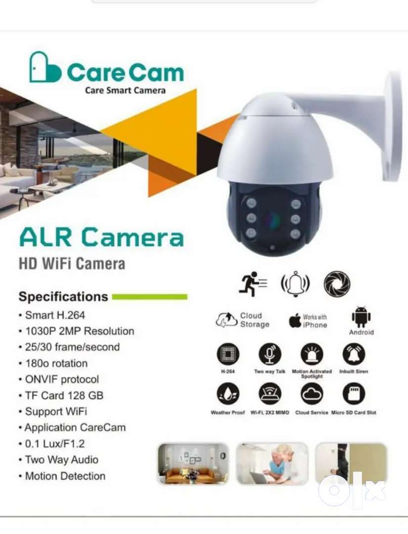 CCTV sales and services @very lost cost