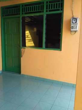 Rumah Strategis dekat UGM bs buat usaha daerah pogung bs byr per 3 bln