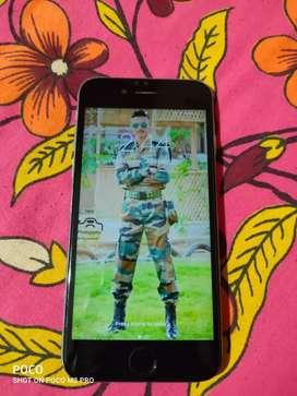 i phone 6 16 gb 1.2 year old