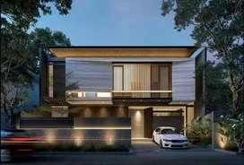 jasa arsitek dan bangun rumah