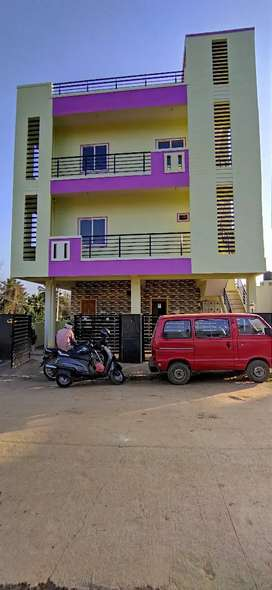 Lease/ rent 1BHK, 2BHK, Bach. Room