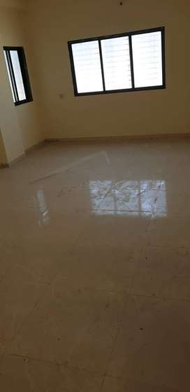 Luxirious 3bhk flat in heart of the city Sardar park