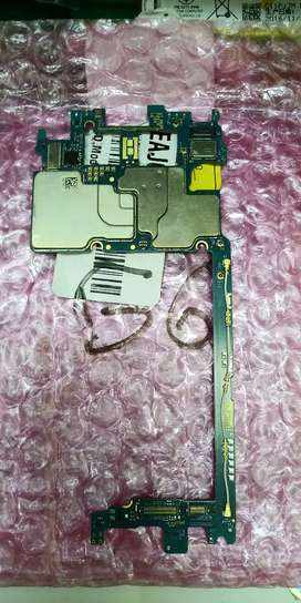 Mesin LG G6 4/64 H870ds copotan