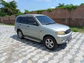 Dijual Cepat Daihatsu Taruna tahun 2002