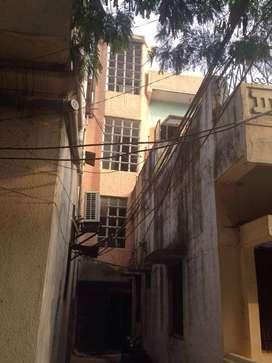 6 Bedroom House Sale in Fatehgarh Bhopal