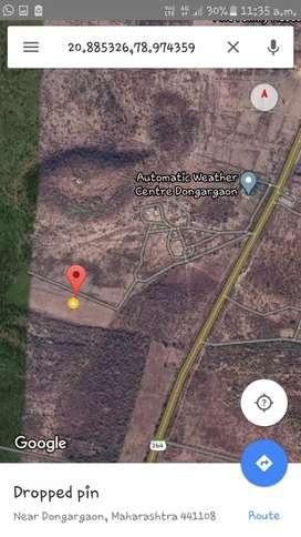 registry ok hai . automatic wheather centre ke paas chandrapur road