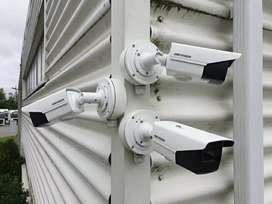 K4M3RA CCTV BOGOR KOTA